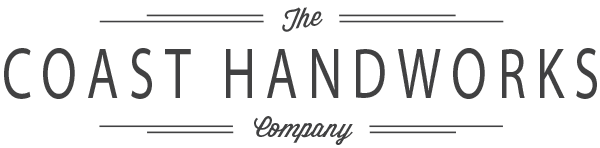 The Coast Handworks Co.