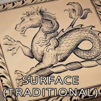 Surface (Classic)