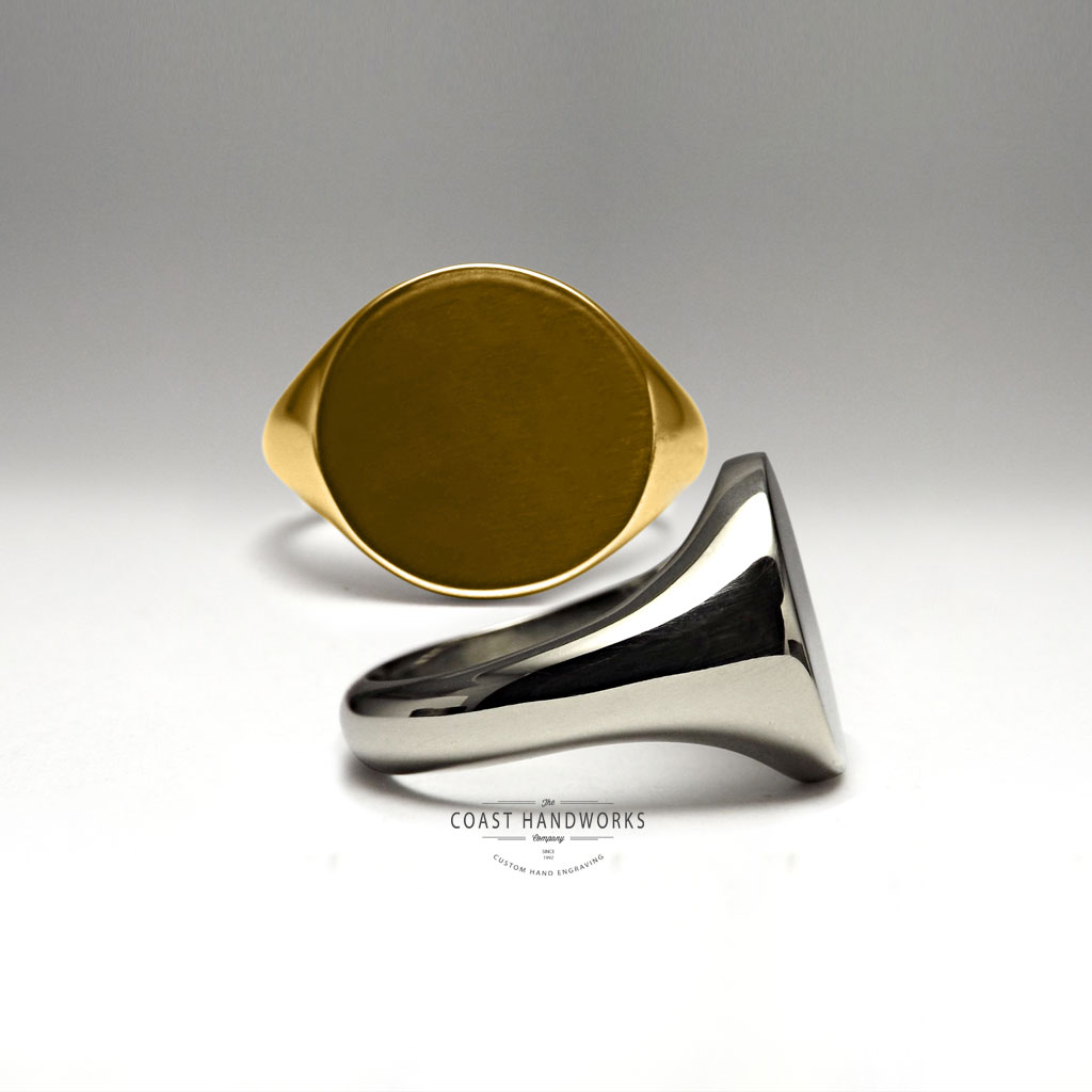 zoom silver greed women jewellery signet sterling rings john ring
